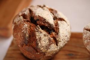 artisan-loaf