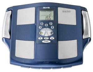 470113.analizator-sestave-telesa