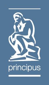 Principus_Banner_02-02