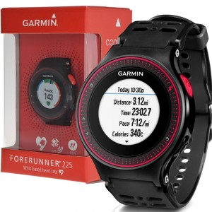 garmin-forerunner-225-gps-sports-running-smart-watch-with-wrist-based-heart-rate-black