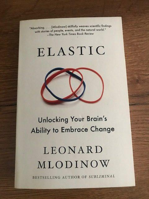 elastic thinking